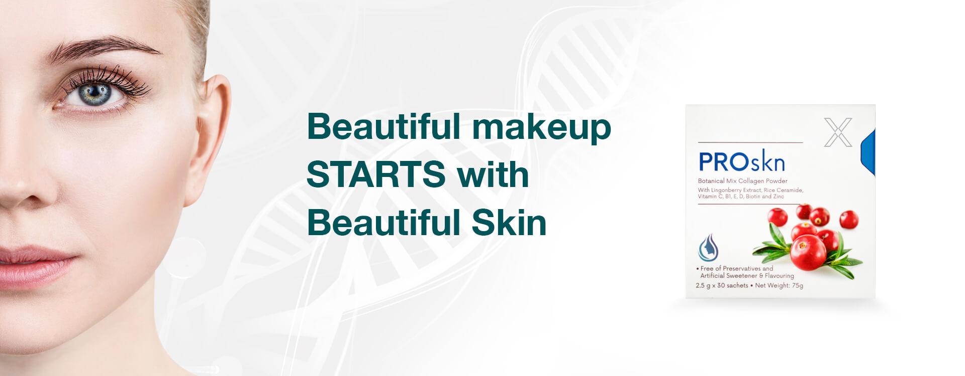 Moreth Beauty Health