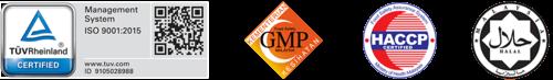 halal-certificate-logo